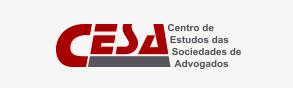 CESA Centro de Estudos das Sociedades de Advogados